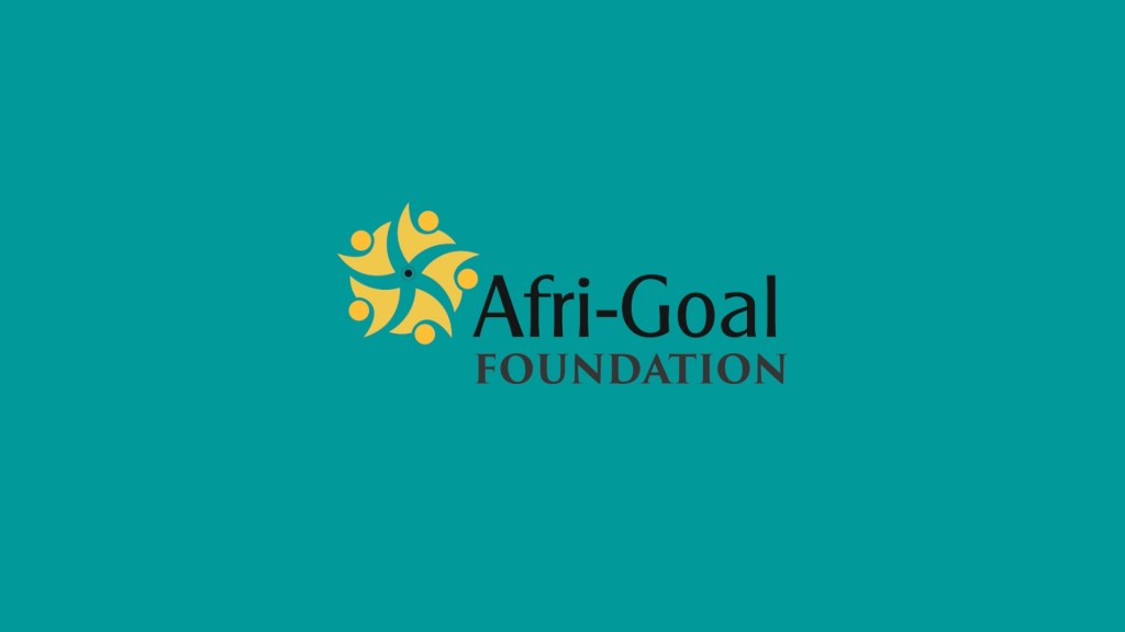 PRESS RELEASE- Afri-Goal Condemns Arrest Of Peaceful Protesters In Nigeria, Demand Immediate, Unconditional Release Of All Arrested