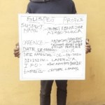 Pastor impregnates two sisters, dupes mother of ₦2million