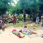 THE ATTACK ON AGBUDU (BASSA COMMUNITY) IN KOGI STATE, A RISING INSECURITY AND ALARMING DANGER