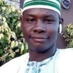 Yahaya-Sharif-Aminu - Concerned Nigerians cry to US Govt, Buhari over Kano singer, Aminu who was sentenced to death by hanging for Blasphemy