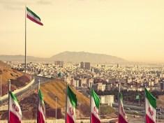 Arms embargo on Iran expires despite US opposition