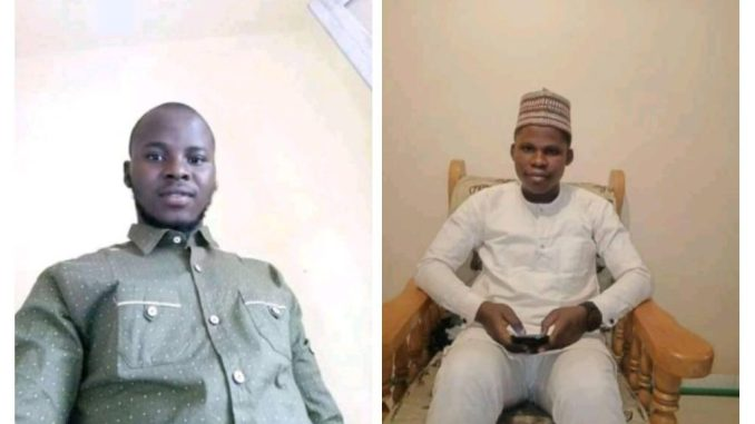 COMRADE LUKMAN O. AHMED HAILS ILORIN EMIRATES STUDENTS IN AZHAR UNIVERSITY, CAIRO EGYPT FOR OVERALL BEST STUDENTS; CALLS ON KWARA STATE GOVERNMENT AND PHILANTHROPIST FOR AUTOMATIC EMPLOYMENT