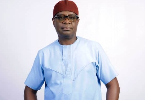 Uche Nwaneri sets to empower Imo Youths to be self reliant