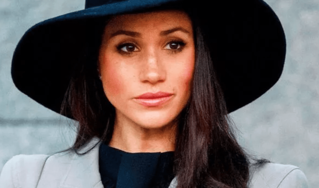 Meghan Markle narrates her and husband's ordeal after she suffered heartbreaking miscarriage