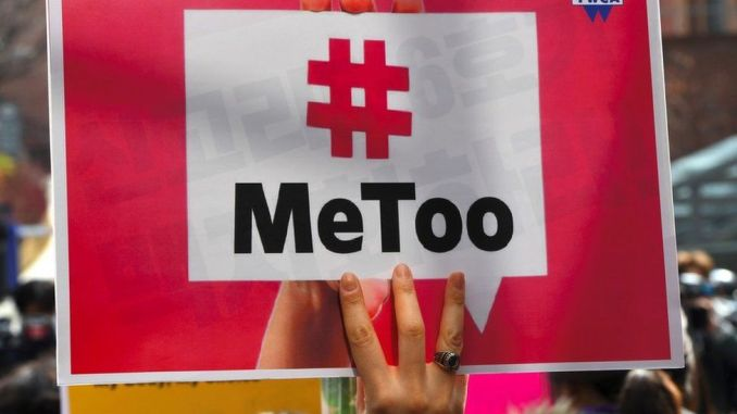 New Zealand sex worker wins six-figure sum in sexual harassment case