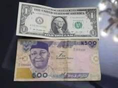 THE FOREX & UNEMPLOYMENT DISCUSSION IN NIGERIA