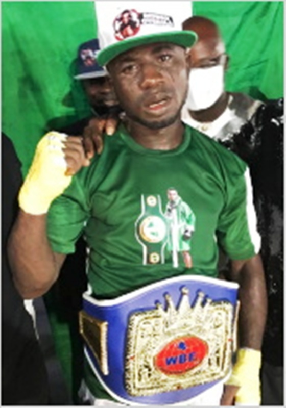 This image has an empty alt attribute; its file name is Boxing-Oyekola.jpeg