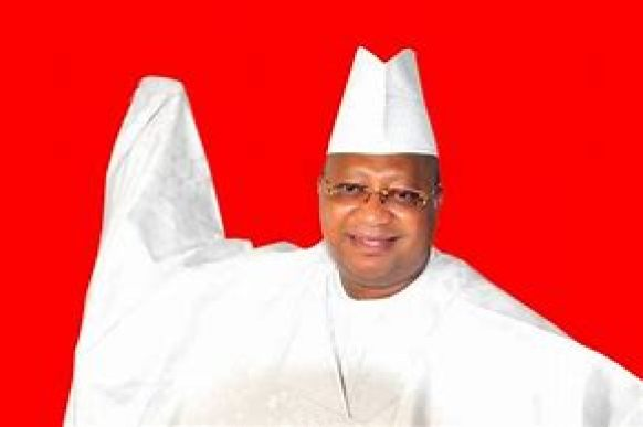 This image has an empty alt attribute; its file name is SENATOR-ADELEKE-SOCIAL.jpg