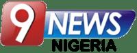 9News Nigeria Logo 200x77