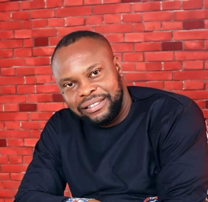 RADIO PERSONALITY NONSO NKWA CAUTIONS YOUTHS TO AVOID YAHOO PLUS