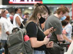 Australia and New Zealand to start quarantine-free travel