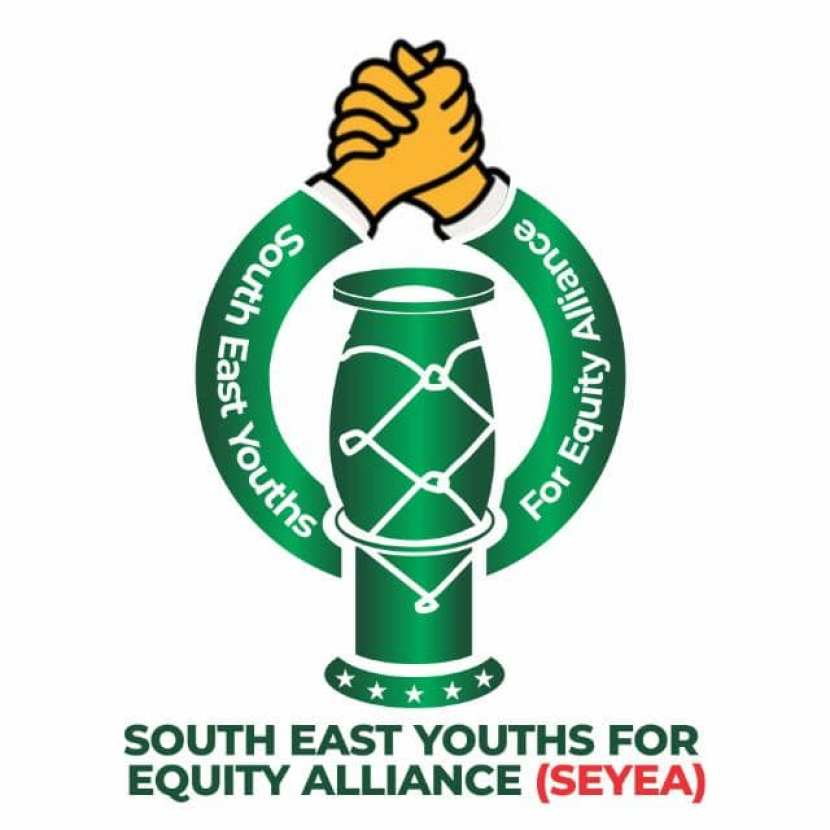 South East Youth for Equity Alliance