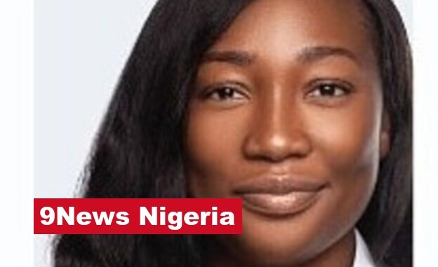 The MasterClass Initiative Online Session on Challenges of Small Enterprises by Ayomide Condotti an African Psephologist - 9News Nigeria