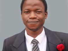 Babátúndé Adekanmbi