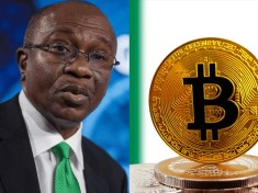 CBN Cryptocurrency Ban