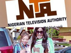 Dr Kemi Olunloyo - NTA News