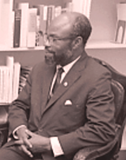 The First Vice-Chancellor Of The University of Lagos (UNILAG) Was An Igbo, Eni NJOKU