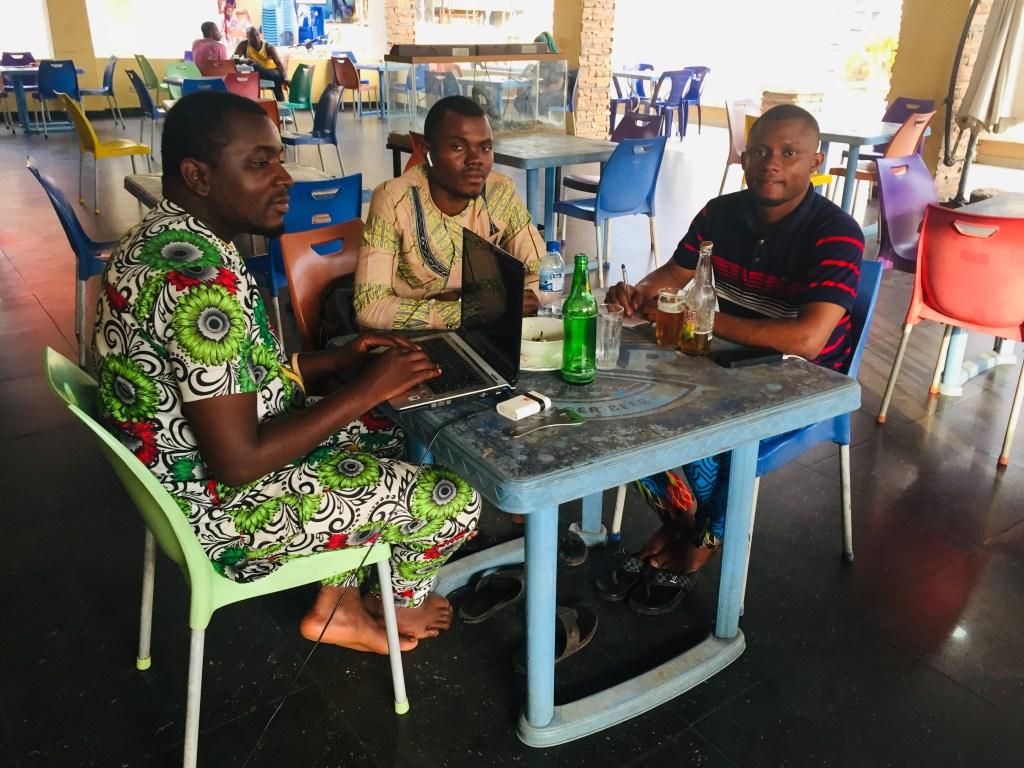 9News Nigeria Awka, Anambra State