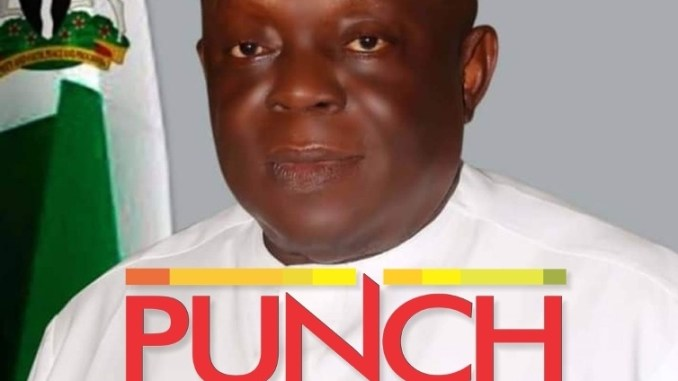 ALLEGED BEATING OF PUNCH NEWSPAPER CORRESPONDENT IN OWERRI: IMO COMMISSIONER, HON DECLAN EMELUMBA CLEARS THE AIR