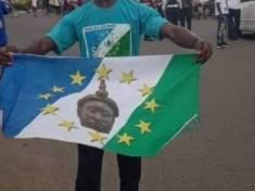 The Yoruba Nation