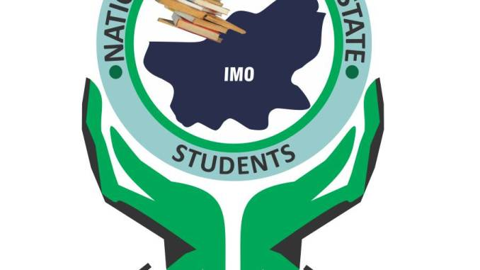 National Union of Imo State Students (NUISS)-8th Republic