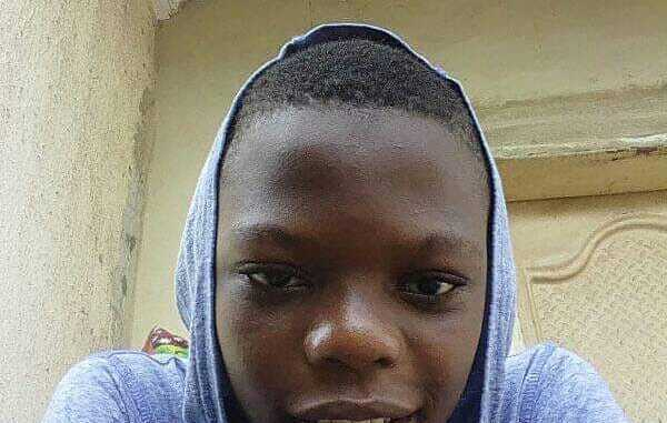School Boy Shot And Killed in Armed Bandits Attack in Uturu, Abia State