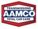 AAMCO Transmissions Centers Promo Codes
