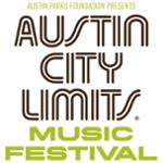ACL Music Festival Promo Codes