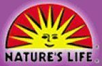 Affordable Nature's Life Promo Codes