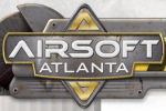 Airsoft Atlanta Promo Codes