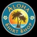 Aloha Shirt Shop Promo Codes