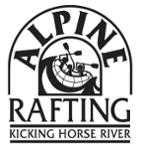 Alpine Rafting Promo Codes