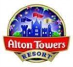 Alton Towers Resort Promo Codes