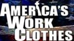 America's Work Clothes Promo Codes