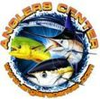 Anglers Center Promo Codes