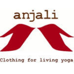 Anjali Clothing Promo Codes