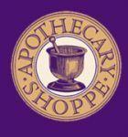 Apothecary Shoppe Promo Codes
