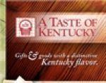 A Taste Of Kentucky Promo Codes