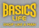 Basics Life India Promo Codes