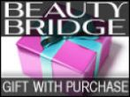 Beauty Bridge Promo Codes