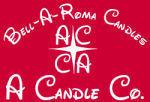 A Candle Company Promo Codes