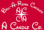 A Candle Company Promo Codes