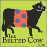 The Belted Cow Company Promo Codes