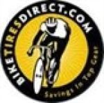 BikeTiresDirect Promo Codes