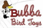 Bubba Bird Toys Promo Codes