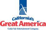 California's Great America Promo Codes