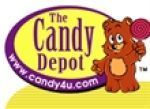 The Candy Depot Promo Codes