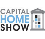 Capital Home Show Promo Codes