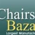 Chairs Bazaar Promo Codes