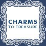 Charms To Treasure Promo Codes